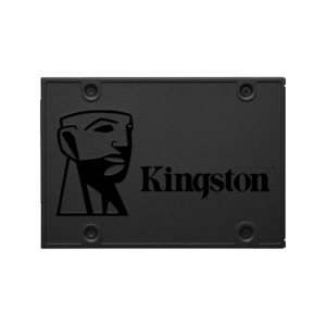 SSD Kingston SA400S37 240G